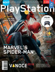 PlayStation Magazín (9772570742000)