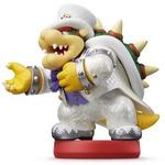amiibo Super Mario - Wedding Bowser (NIFA00437)