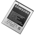 Samsung baterie EB494353VU pro Samsung S5250 Wave / 1200mAh / bulk (EB494353VU)