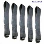 DATALOGIC řemínek na ruku pro Memor X3 / 5 kusů (94ACC0123)