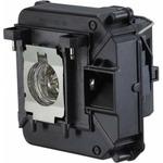 BenQ Lampa pro MS504 a MX505 (5J.J9R05.001)