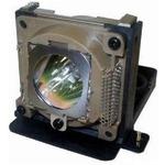 Lampa pro projektor BenQ MH680, generická lampa s modulem