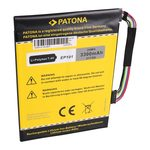 PATONA baterie pro notebook ASUS EP101 / 3300mAh / Li-Pol / 7.4V (PT3173)