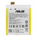 Asus C11P1324 Originální baterie / 2050mAh / Li-Ion / Bulk (958BO100)