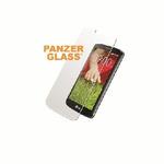 Rozbaleno - PanzerGlass ochranná vrstva na displej pro LG G2 mini / tvrzené sklo / křišťálově čistá / rozbaleno (3181053.rozbaleno)