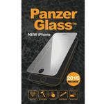 PanzerGlass Tvrzené sklo pro Apple iPhone 7 (5711724020032)