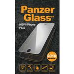 PanzerGlass Tvrzené sklo pro Apple iPhone 7 Plus (5711724020049)