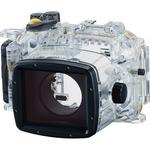 Canon WP-DC54 pouzdro podvodní pro G7X (9837B001)