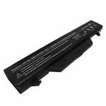 Rozbaleno - TRX baterie HP/ 6-článková/ 4400 mAh/ HP ProBook 4510s/4515s/4710s/4720s/4520s/4416s/4415s/4411s/4410t/4410s / rozbaleno (TRX-HSTNN-OB88 L.rozbaleno)