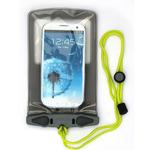 Aquapac Small Whanganui Vodotěsné pouzdro pro smartphony (AQ00005)