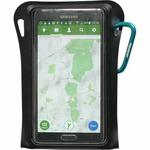 Aquapac Trailproof Vodotěsné pouzdro pro smartphony (AQ00020)