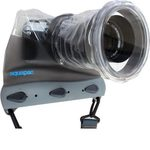 Aquapac vodotěsné pouzdro pro fotoaparáty zoom (AQ00014)
