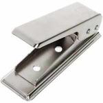 Nůžky na micro SIM