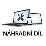 17,3 univerzální notebook 1600x900 40pin vlevo/ Matný / Probook 4730s (B173RW01/LTN173KT01)