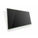 13 ASUS VivoBook Touch S301LA-C1027P
