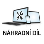 15.6 univerzální notebook 1366x768 40pin matný (uchyt nahoře-dole) (LP156WHBTLB1-TLB1/N156BGE-L31)