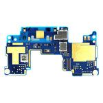 HTC ONE M9 Flex Kabel vč. Dobíjecího Konektoru (8595642203275)