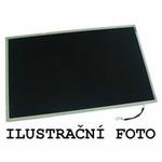 LCD PANEL 15 / 1024x768 / 30 pin / Lesklý / Konekor vpravo / CCFL x1 (10012)
