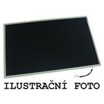 LCD PANEL 15 / 1366x768 / LED / 40 pin / Matný / Konekor napravo (10010)