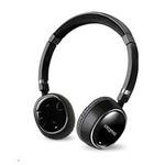 Creative Bluetooth sluchátka WP-350 - černá (51EF0490AA001)