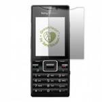 Ochranná fólie pro Sony J10i2 Elm (SCP0273)