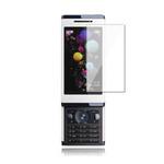 Ochranná fólie pro Sony U10i Aino (SCP0227)