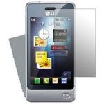 Ochranná fólie pro LG GD510 Pop (SCP0281)