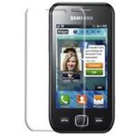 Ochranná fólie pro Samsung S5750 Wave 575 (SCP0351)