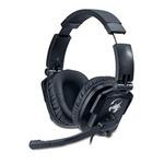 GENIUS sluchátka s mikrofonem LYCHAS HS-G550 (31710040101)