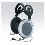 KOSS sluchátka UR40 , profesionální sluchátka, bez kódu (UR40)