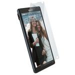 Krusell Ochranná fólie na displej pro Sony Xperia ZL (20148)