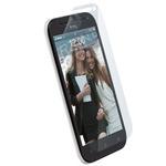 Krusell ochranná fólie na displej pro HTC One SV/ST (20154)