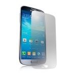 Samsung ochranná fólie na displej ET-FI950CTE pro Galaxy S4 (i9505) / transparentní (ET-FI950CTEGWW)