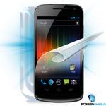 Screenshield fólie na celé tělo pro Samsung Galaxy Nexus (i9250) (SAM-i9250-B)