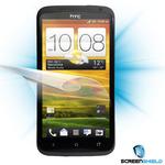 Screenshield fólie na displej pro HTC One X (HTC-ONEX-D)