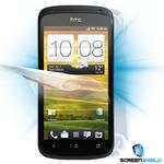 Screenshield fólie na celé tělo pro HTC One S / výprodej (HTC-ONES-B)