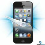 Screenshield fólie na displej pro Apple iPhone 5 (APP-IPH5-D)