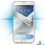 Screenshield fólie na displej pro Samsung Galaxy Note 2 (N7100) (SAM-N7100-D)
