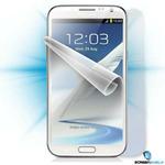 Screenshield fólie na celé tělo pro Samsung Galaxy Note 2 (N7100) (SAM-N7100-B)