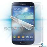 Screenshield fólie na celé tělo pro Samsung Galaxy S4 (i9505) (SAM-i9505-B)
