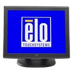 15 ELO 1515L / Dotykový / LCD / 1024 x 768 / TN / 5:4 / 17ms / 400:1 / 250cd-m2 / USB / VGA / Černý (E344320)