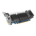ASUS EN210 SILENT/DI/1GD3/V2(LP), 64 Bit, HDMI, DVI, D-SUB (90-C1CP6Z-L0UANAYZ)