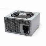 Evolveo zdroj 350W PULSE / ATX 2.2 / 12cm fan / pas. PFC / 2xSATA / bulk (EP350PP12B)