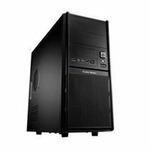 Cooler Master Elite 342 / Micro ATX / 2x USB 2.0 / 2x 90 mm + 1x 120 mm (RC-342-KKN1-GP)