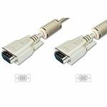 Digitus VGA kabel propojovací 15m (AK-310103-150-E)