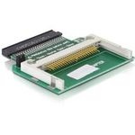 Adaptér 1,8 HDD Toshiba na CF card (91479)