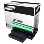 Samsung válec-foto CLT-R409 pro CLP-310/315, CLX 3170/3175 (CLT-R409/SEE)