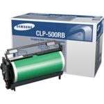 Samsung válec-foto CLP-500RB pro CLP-500 (CLP-500RB/SEE)