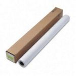 Q1426A High-Gloss Photo Paper, A1, 30 m, 190 g/m2