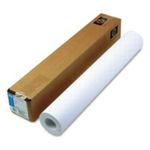 C6029C Heavyweight Coated Paper, A1, 30 m, 130 g/m2